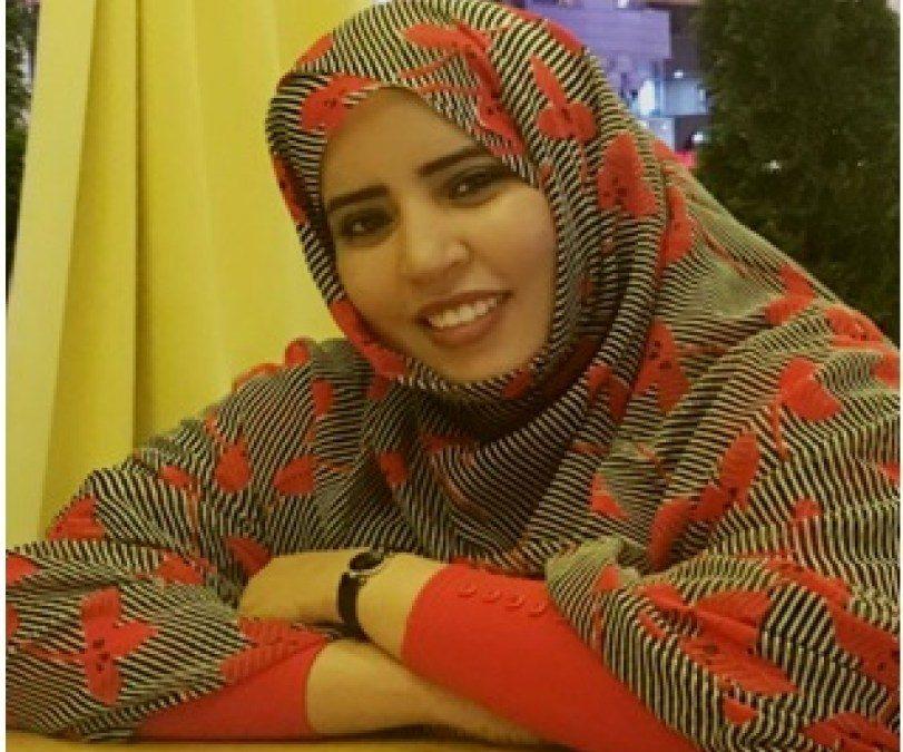 تسمية آسية عبد الرحمن رئيسة لسلطة تنظيم الإشهار