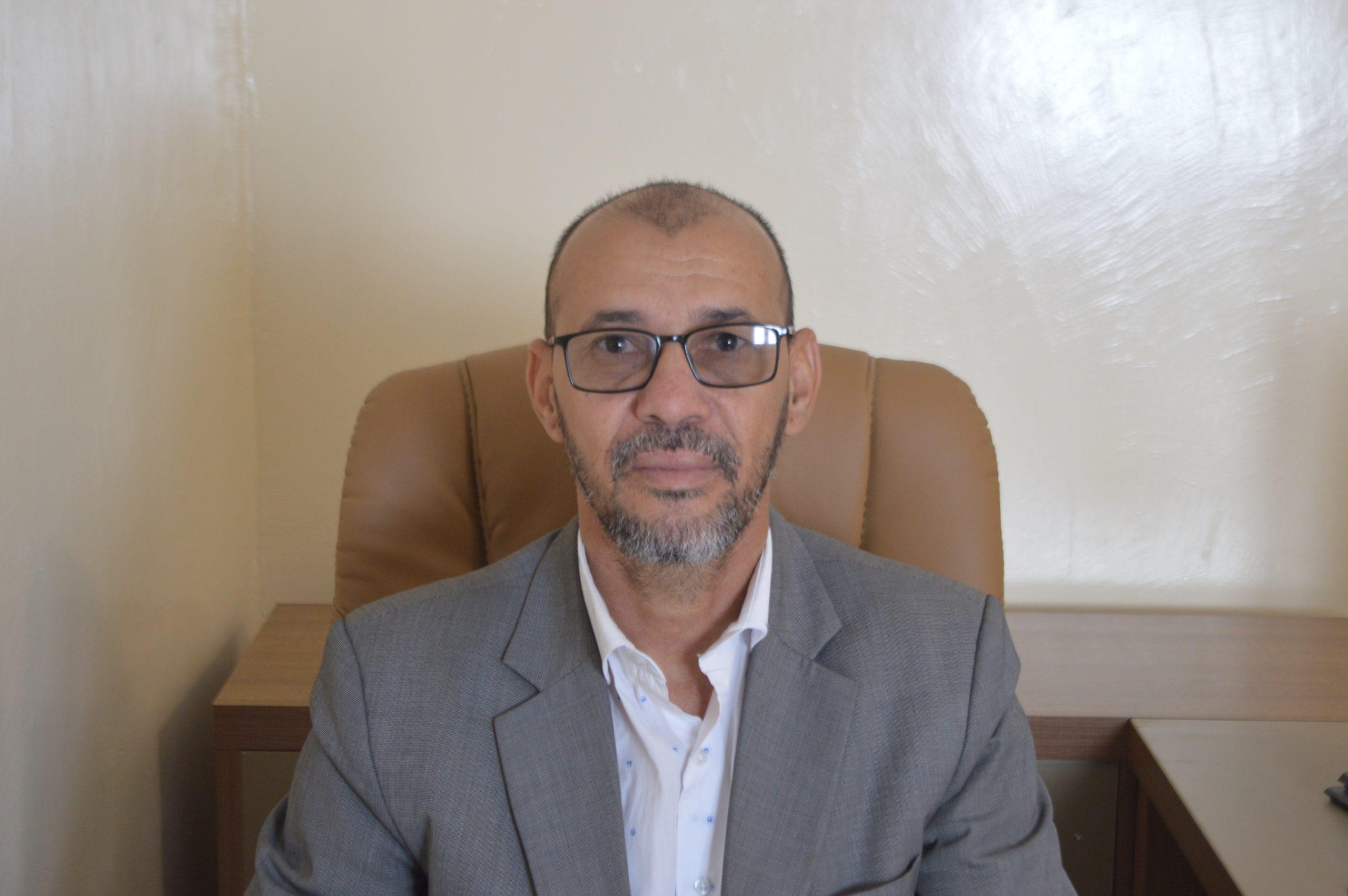الشيخ زين الاسم